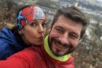5 věcí, na kterých jsme si u běhání nabili nos