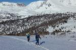 Pyhrn-Priel: Naše velké dobrodružství na skialpech