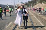3+3 důvody, proč jsme zamilovaní (nejen) do běhu