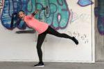 5 pitomých věcí, které nechápeme, proč běžci dělají