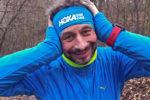 Co nás při běhání fakt stresuje