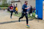 Pyšelský kopeček – zapomenuté boty, diskvalifikace i dvě medaile