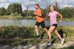 6 chyb, které děláme při běhání