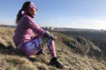 5 důvodů, proč vás možná běhání přestává bavit