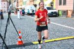 Kdy vzdát závod a kdy ne?
